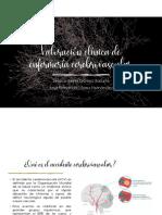Valoración clínica de enfermería cerebrovascular.pdf