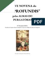 NOVENA-DE-PROFUNDIS-PELAS-ALMAS-PURGATORIO