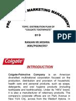 colgate(1)