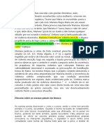 ANALISE PENAL.docx