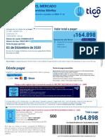 BI-001153573803.pdf