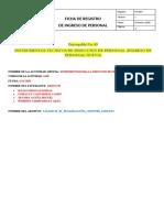Plantilla_ag05_instr_ingreso de Personal Grupo 5
