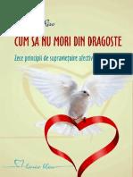 Walter_Riso_-_Cum_sa_nu_mori_din_dragoste.pdf