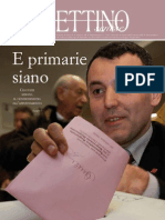 Gazzettino Senese n°138