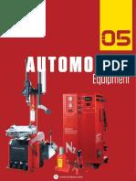 05 Automotive catalog 10