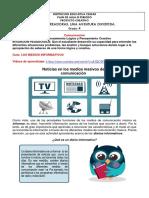 GUIA_2_TERCER_PERIODO_comunicacion