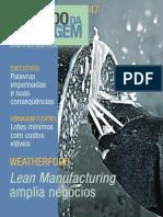 o mundo da usinagem.pdf