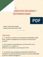 guia-esfuerzos-y-deformaciones-V2 (2)