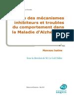 Déclin des mécanismes.pdf