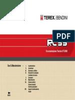 RC35 Ita 2_2.pdf