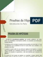 Prueba de Hipótesis  2020 completo con paramétricas