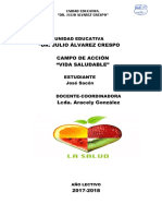 387555843-CAMPO-DE-ACCION-VIDA-SALUDABLE.pdf