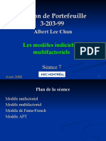 Lecture 7 h08_fr