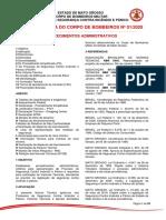 NTCB_01_2020_Prodecimentos_administrativos (OK)