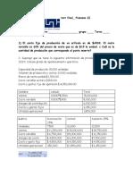 Examen final_ Finanzas 2