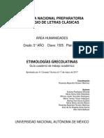 ETIMOLOGIAS SEGUNDA EDICION.pdf