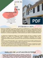 PLAN-DE-ACCIÓN-CORREGIDO (1)