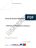 Manual 6223 final.docx