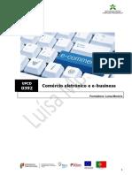 Manual UFCD 0392