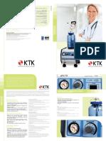 KTK-Aspirador-Cirurgico