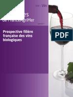 FranceAgriMerProspective+vin+bio.pdf