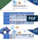 Anexo Fase 2 - Matriz de marco lógico_Marolyn Cardenas