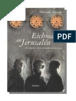 arendt-hannah-eichmann-en-jerusalen.pdf