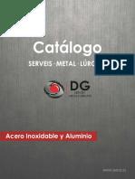 CatalogoSMDG-Acero-Inox-y-Aluminio-2018 (1).pdf