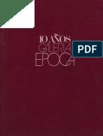10 años galeria epoca.pdf