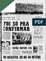 Diário da Noite 1970.pdf