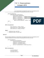 5-_c_Polymorphisme