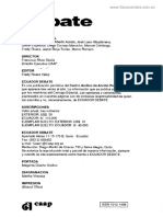 RFLACSOED4809Quijano-200916-203736.pdf