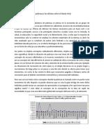 La pobreza y los efectos sobre el diario vivir.docx