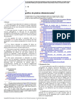 C1721 - Documento de presentación (2)