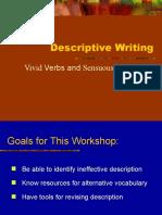 Descriptive2011forweb