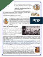 Ficha Informativa 10 Semana 11 - 2