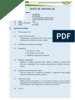 ACTIVIDAD 26 SEMANA 33 - 1°.docx