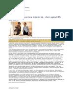 ecole-bonnes-manieres-neuchatel-express.pdf