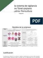 diapositiva entrega sistema de vigilancia epidemiologica.pdf