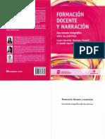 V14655- FORMACION DOCENTE Y NARRACION A.G.pdf