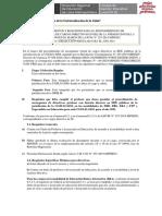 Lineamientos-para-el-Procedimiento-de-Encargatura-de-Directivos-y-Especialistas-en-Educacion-para-el-año-2021-06-11-20