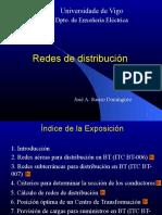 RedesElectricasBT_V10_Alumnos.pptx