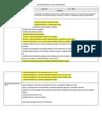 INDICADORES NT1 3° TRIMESTRE 2020.docx