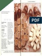 Recette confiseries-pdf (1).pdf