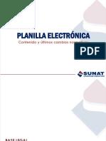 t_registro_sprivado.pdf