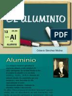 aluminio-quimica ambiental