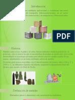 Materiales ferrosos.pptx