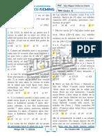 SEMINARIO EDADES claves.pdf