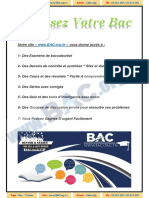 correction devoir - bac science.pdf