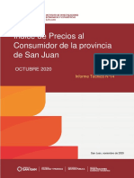 IPCSJ_Informe_Técnico_N_14_18.11.2020